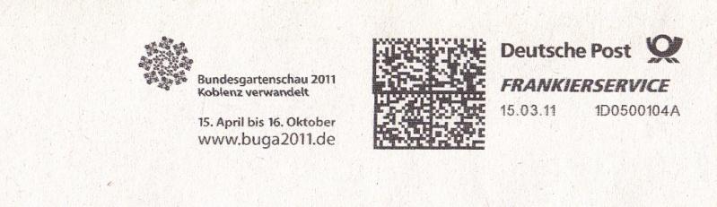 Stiefkind Freistempel - Seite 3 Img_0015
