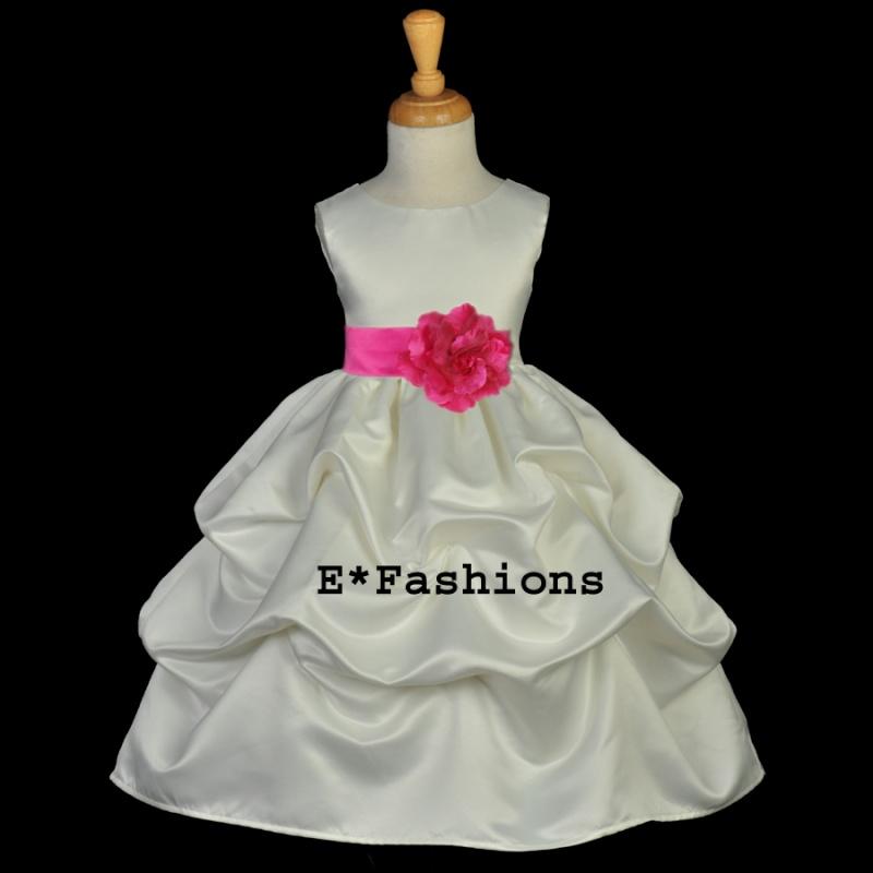 Pour les mariages 2012/2013 :) 208ivo10