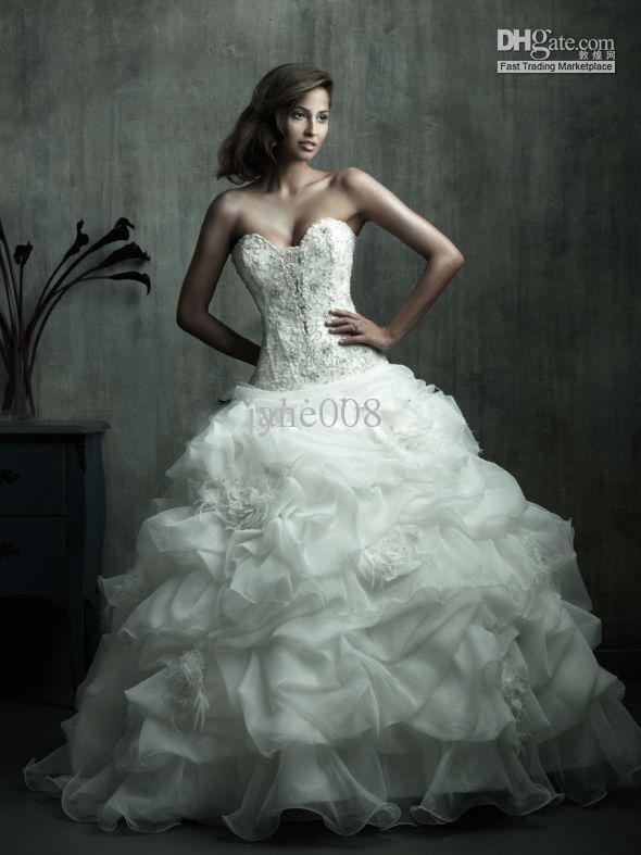 Pour les mariages 2012/2013 :) 7114