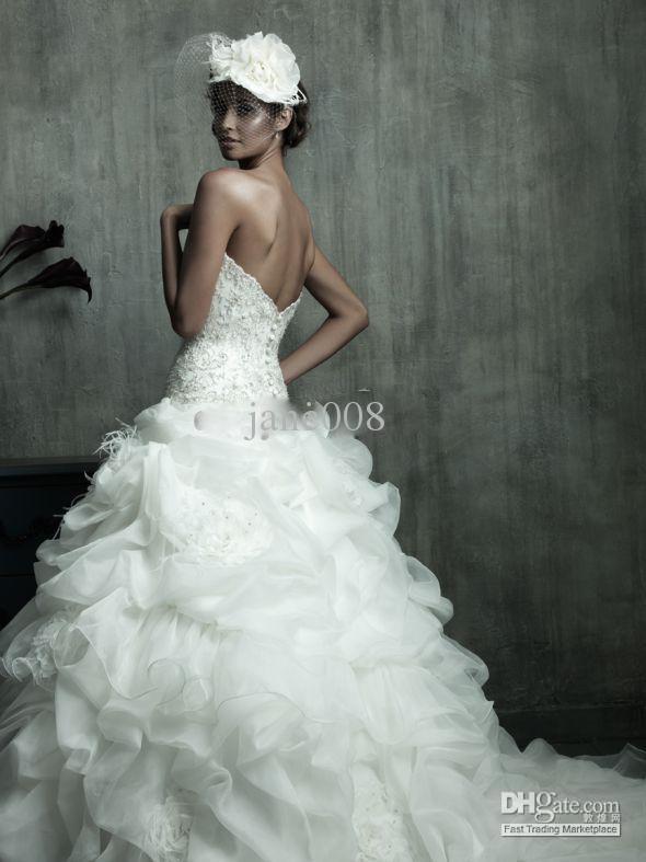 Pour les mariages 2012/2013 :) 7214