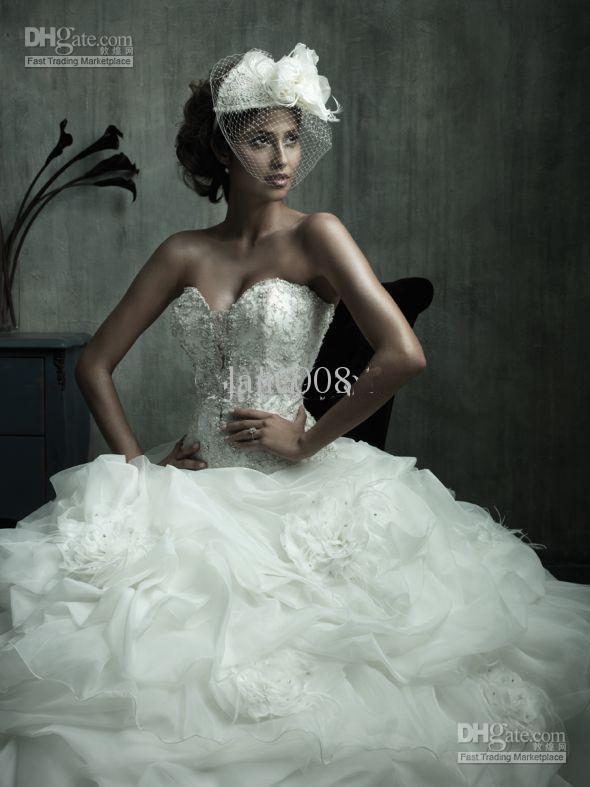 Pour les mariages 2012/2013 :) 7312