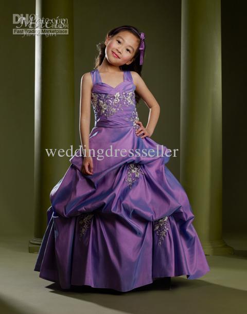 Pour les mariages 2012/2013 :) Nao10