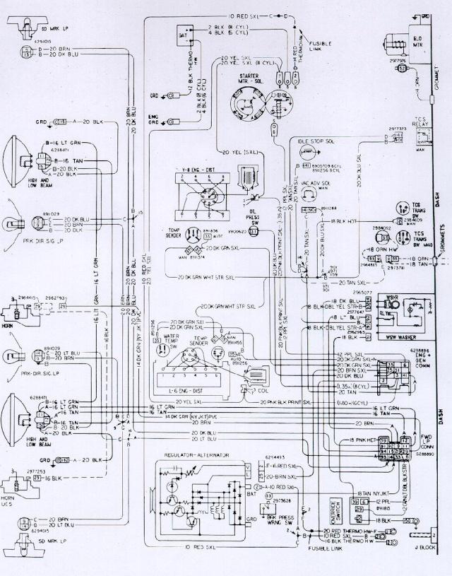 windshield washer pump wiring--need help 74eng10