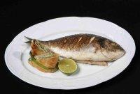 Спорная тема: от рыбы польза или вред? A_83c310