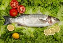 Спорная тема: от рыбы польза или вред? X93b3110