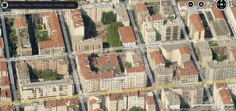 2011: le 23/05 à 23h30 - Un phénomène surprenant - Lyon (69)  - Page 3 Vuelyo10
