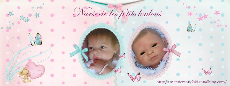 Magical Lullaby : Nurserie d'alisea  Carte_10