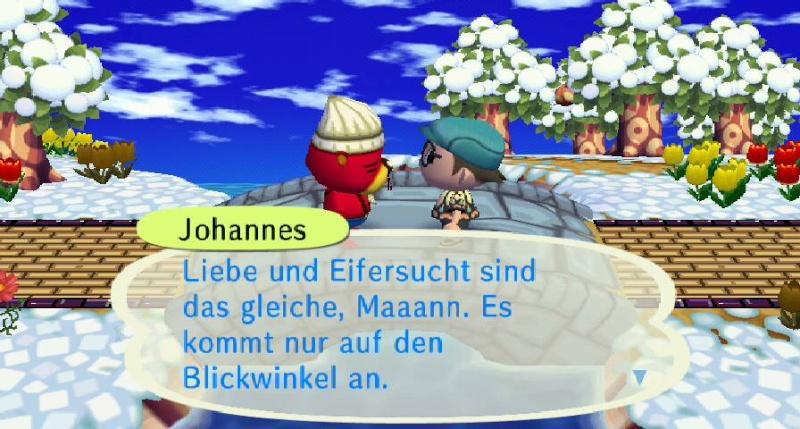 Sprüchesammlung von Johannes dem Otter - Seite 5 Ruu_0727