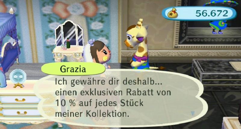 Rabatt bei Grazia Ruu_0911