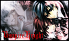 Vampire Knight RPG [Anfrage] Icon2_11