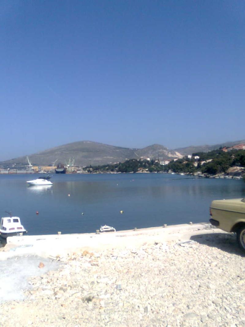 Bosnia & Croatia Image011