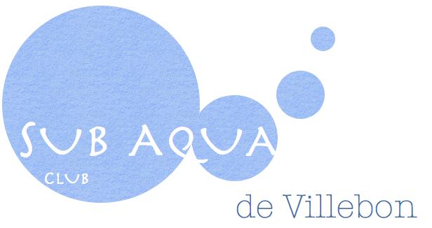 SubaquaClub Villebon