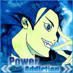 New Kit=> Futuristic Addiction Sansy_10