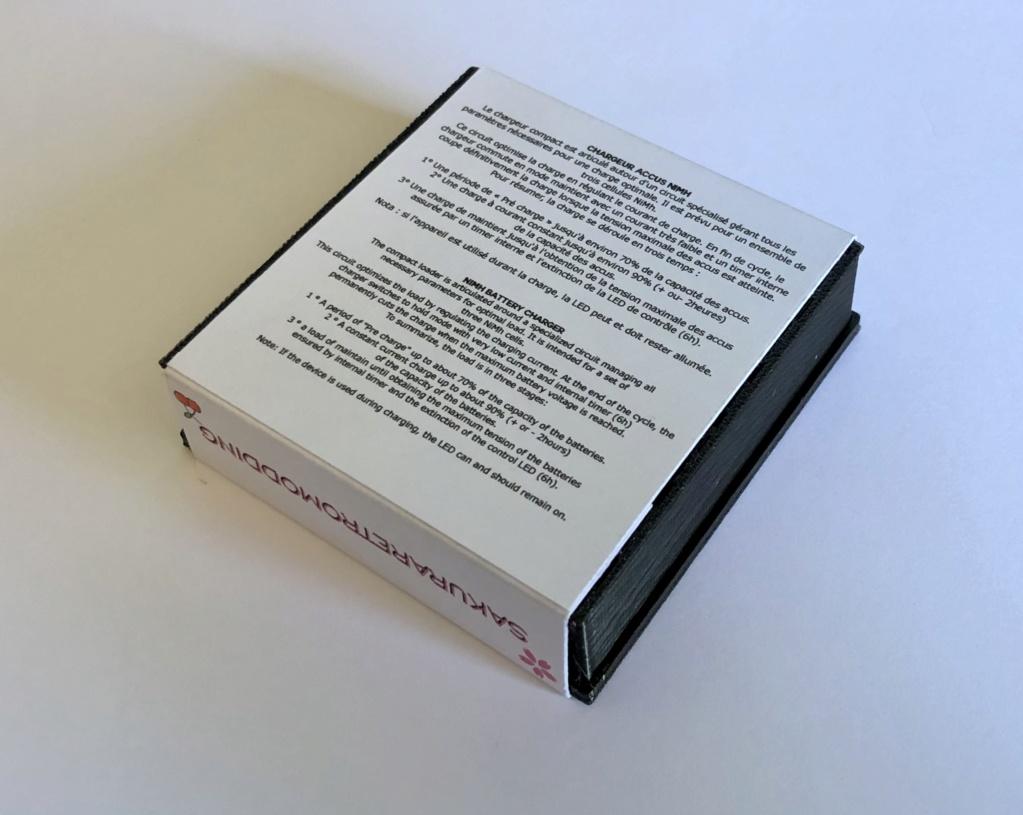 Autonomie GPI Case - Page 3 16512810