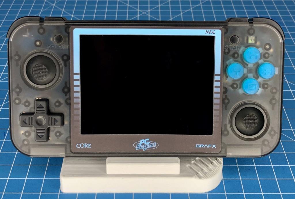 RG350 Stickers écran  - Page 7 17fcc210