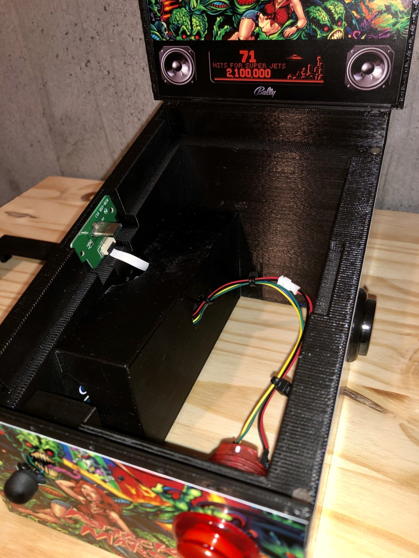 Micro Pincab Switch! - Page 4 296e2010