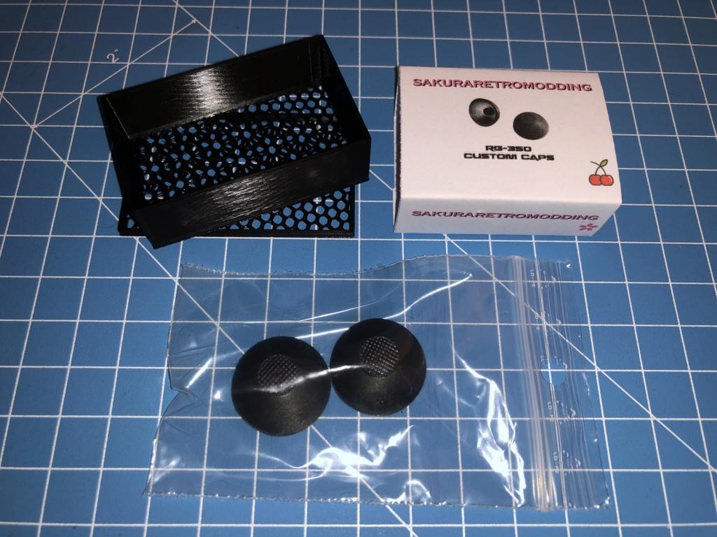 Stick plat pour rg-350 - Page 4 91e5a410