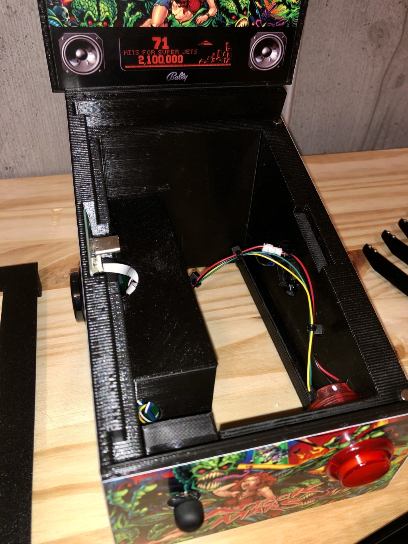 Micro Pincab Switch! - Page 4 9ecb6810