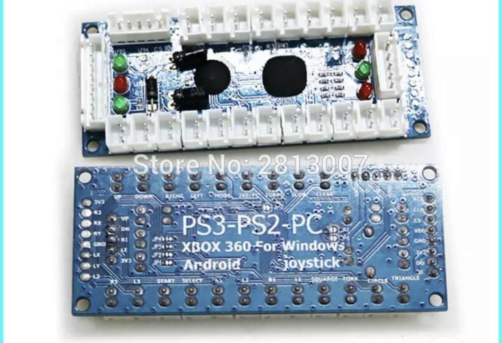 Question Pi3b+ GPIO + contrôler USB  A7e43110