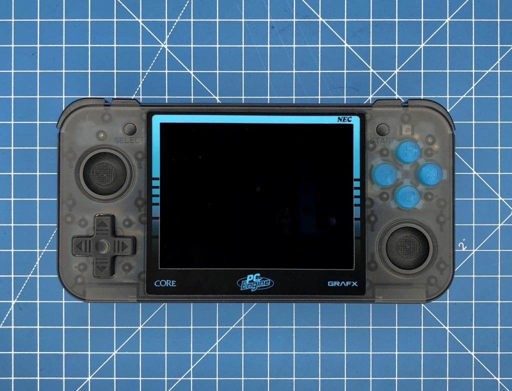 RG350 Stickers écran  - Page 7 C0426810