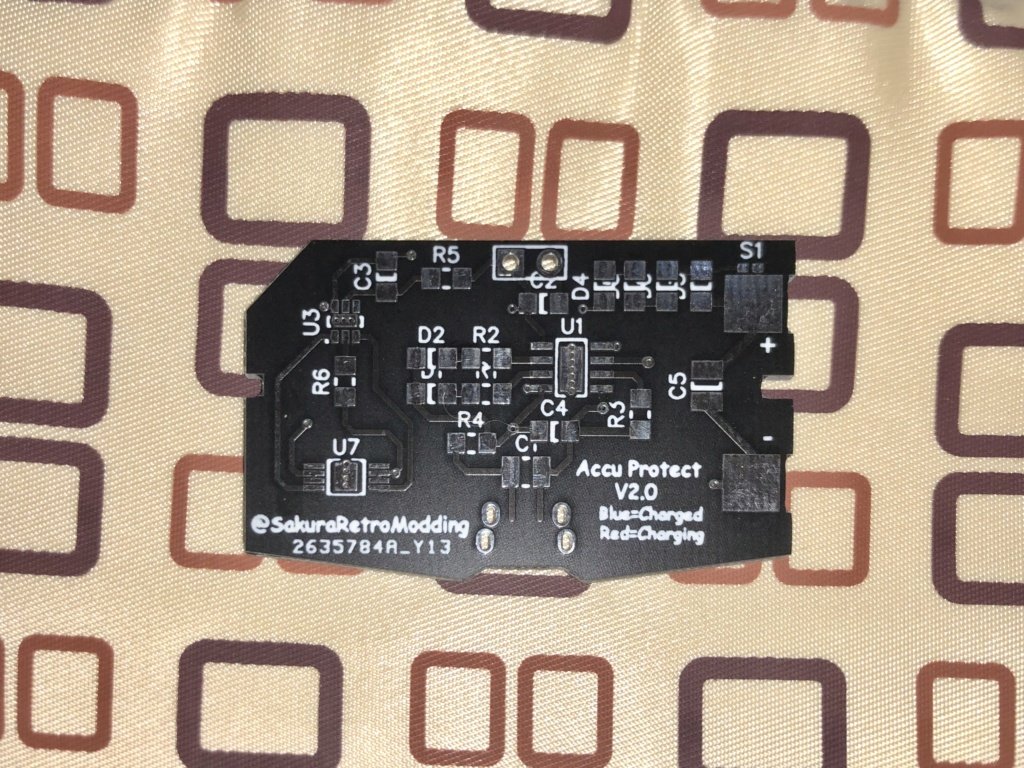 Premier Prototype Batterie GBA Fonctionnelle - Page 2 E1e1d010