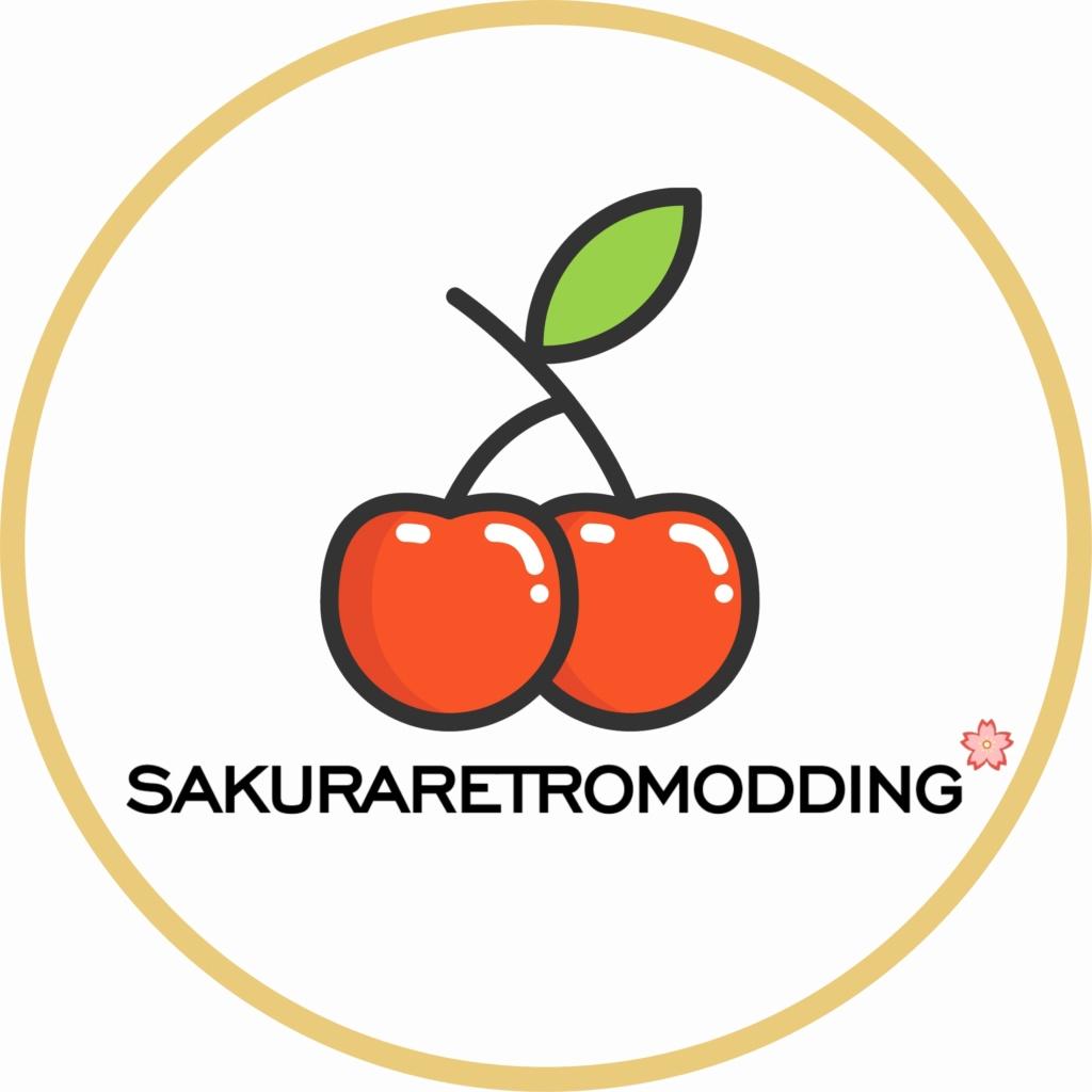 SakuraRetroModding La Chaine Youtube Logo_i10