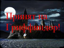 Анкета Джеймса Сириуса Поттера Dndn210