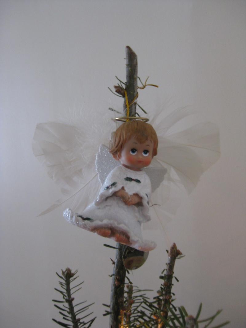 ♥ L'Arbre à Souvenirs du Deuil Périnatal ♥ Img_2110
