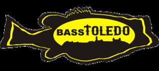Bass Toledo