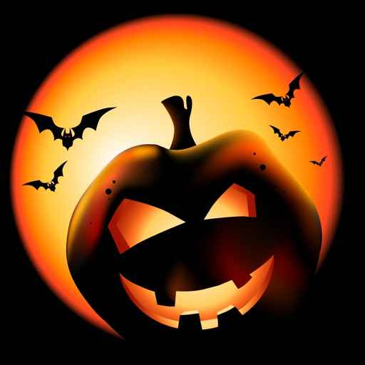 Contest di ottobre-novembre 2011 - Tema: Halloween Hallow11