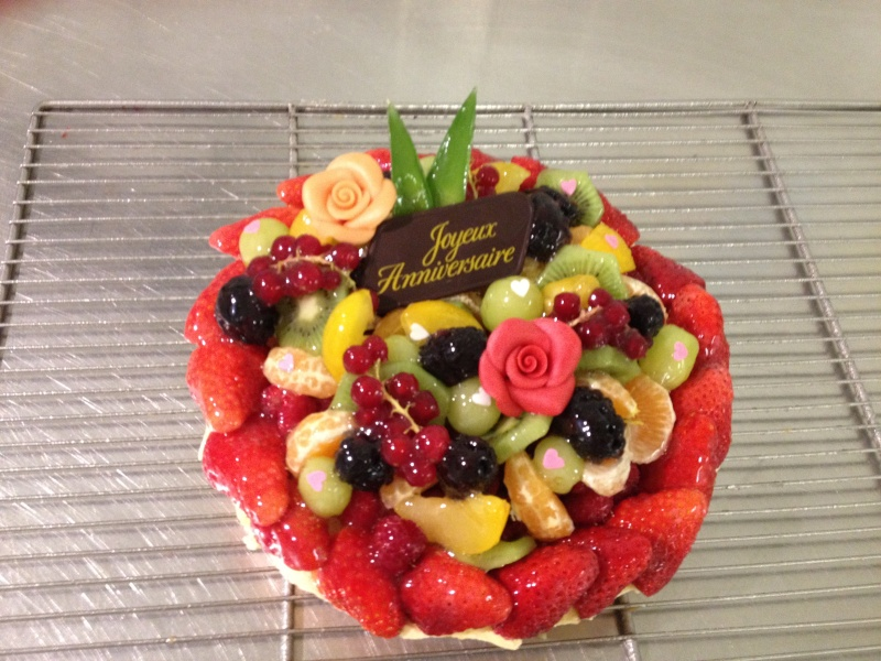 Charlotte aux fruits - Page 2 Img_0112