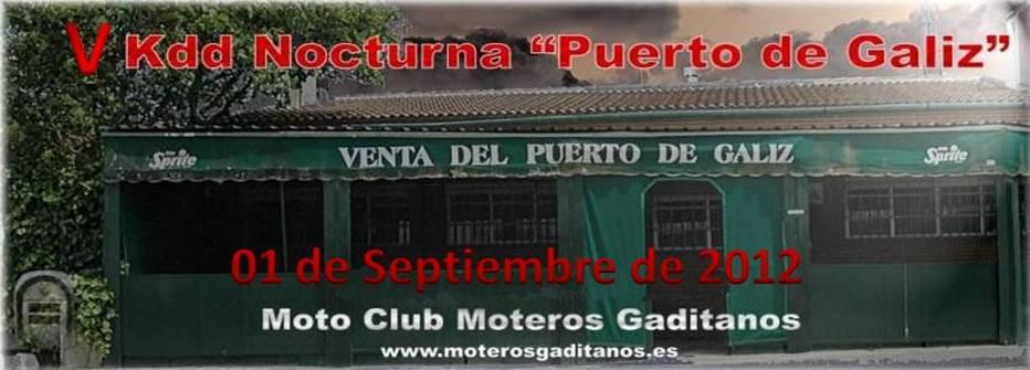 """01/09 ...... V Kdd Nocturna """"Puerto de Galiz"""" (McMG) Kdd_no10"""