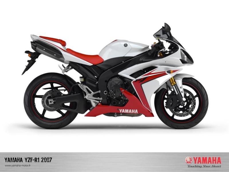 Suzuki 750 600 GSX-R 2011 2012 2013 - Page 13 2007-y10