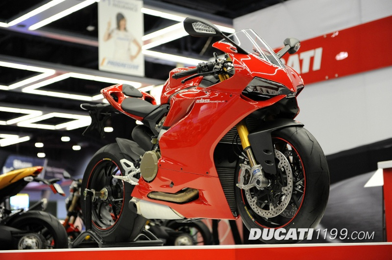 ducati 1199 Panigale - Page 39 I-cnkd10