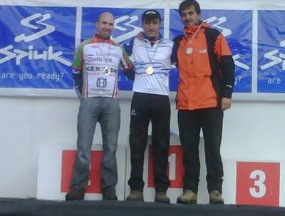 TEMPORADA DE CICLOCROSS 2011-2012 Cicloc10