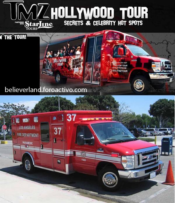 09 Recapitulación - La ambulancia Tmz-pi10