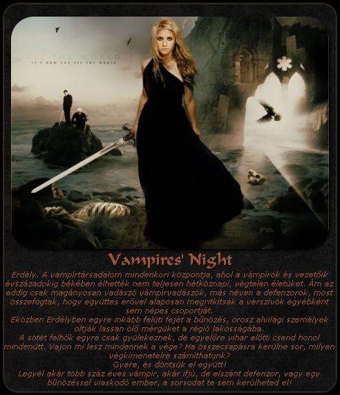 Vampires night Untitl14