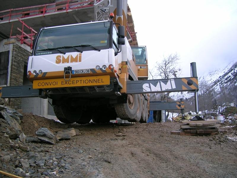 Les grues de SMMI (Groupe SMMI) (France) Dscn2011