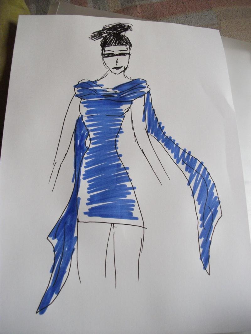 creations  divers  bishonen boy [MAJ page 5] - Page 2 Dscf9913
