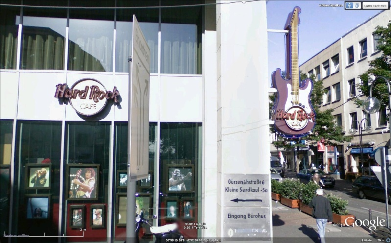 "Enseignes ""Hard Rock Cafe"" dans le monde - Page 5 Cologn12"