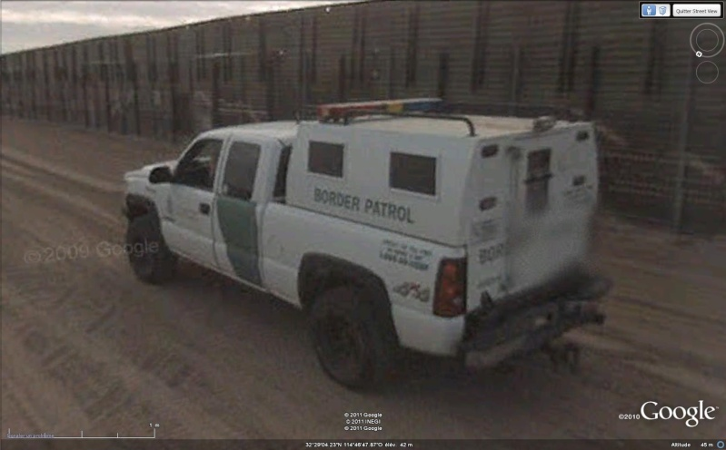 [Mexique] - Penetrame:  la frontière Mexique-USA en clichés SV. Entre_10