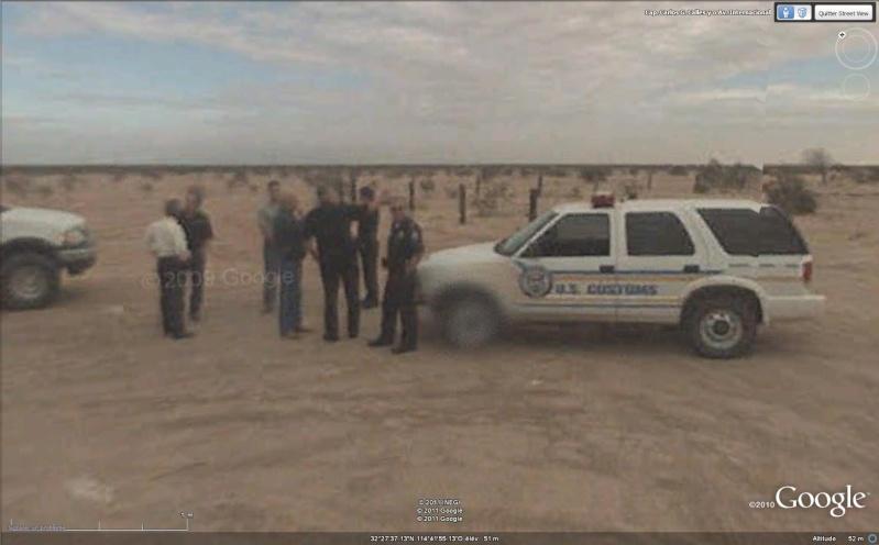 [Mexique] - Penetrame:  la frontière Mexique-USA en clichés SV. Patrou10