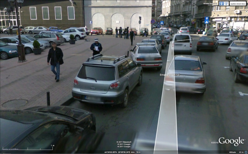 STREET VIEW : la Police en action - Page 2 Pv10
