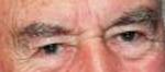 T'as d'beaux yeux tu sais!!! [JOUONS ENSEMBLE] - Page 17 Qui_es16