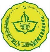 Al-ijtihad Tangerang Forum