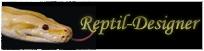 reptil'designer