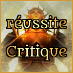 [Mission] Le signe du Triomphe - Tullia, Blackwall, Wylliam [Terminé] - Page 5 Reauss10