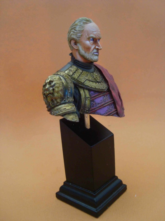 TYWIN LANISTER  10r11