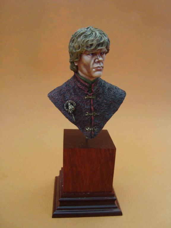 Tyrion Lannister  1r11
