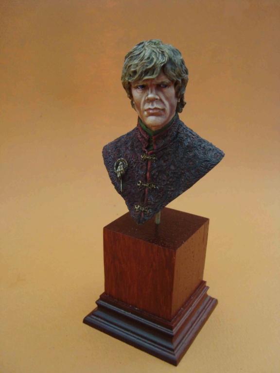Tyrion Lannister  2r14